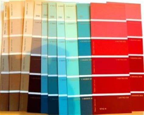 pattern color scheme decorating with colors and patterns teal red and