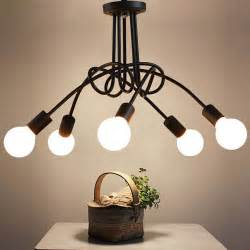 Dining Room Ceiling Lamps Modern Ceiling Lights Living Room Bedroom Dining Room Lamp