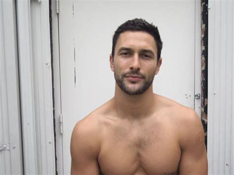 noah p mills 1051 best noah mills images on pinterest noah mills
