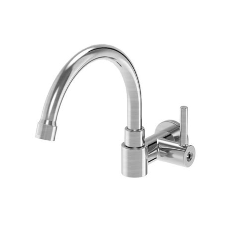 wall mounted kitchen faucet with sprayer excellent amazing kitchen faucet with sprayer wall mount