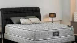 kasur bed tempat tidur matras springbed airland