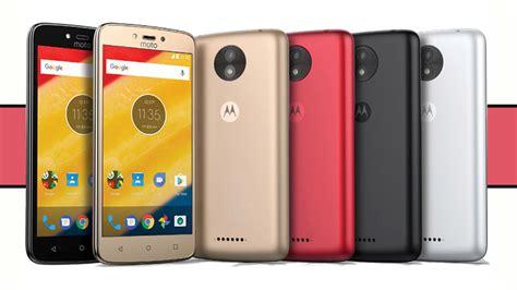 mobile phones list list of mobile phones getting android oreo update sagmart