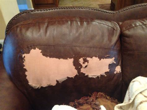 how to clean leather sofa with household products how to clean leather furniture with household products