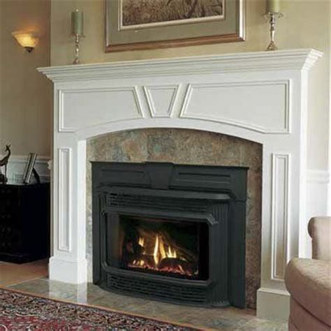 Lennox Fireplace Inserts Prices by 17 Best Images About Fireplaces Mantlescapes On