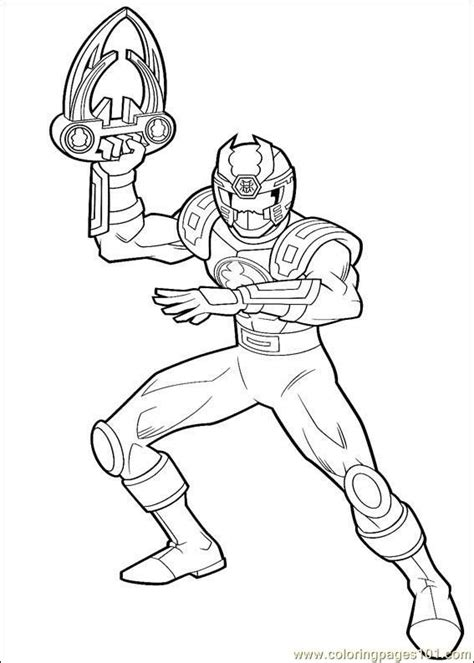 baby power rangers coloring pages power rangers coloring pages free power ranger coloring