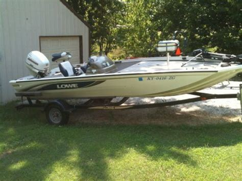 aluminum boats for sale ky boats for sale in kentucky boats for sale by owner in