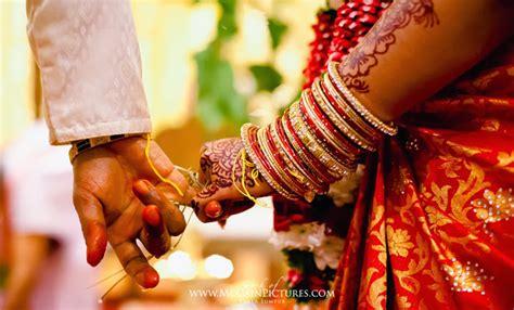Ganpati Decoration At Home by Saat Pheras Meaning Seven Vachan Of Saat Pheras In Hindu Marriage