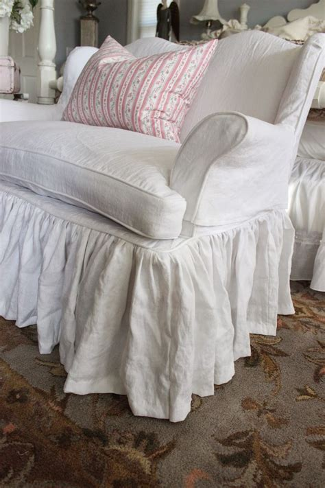 slipcovers by shelley 307 best slipcovers images on pinterest armchairs