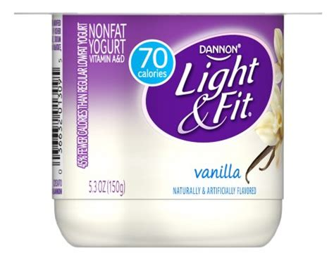 dannon light and fit coupons pay only 13 for dannon light fit yogurt with sale and