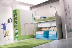 Cool Bedroom Ideas by 13 Cool Teenage Girls Bedroom Ideas Digsdigs