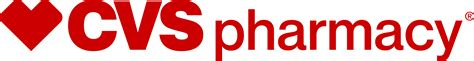Cvs Pharmacy by Cvs Pharmacy Logo Cvs Health