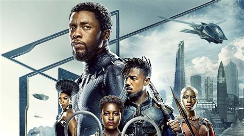 film online hd watch black panther 2018 hd 720p full movie for free
