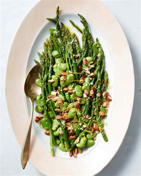 dishes with asparagus asparagus recipes 25 ways to cook our favorite veg