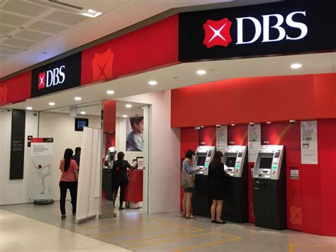 bds bank dbs bank breaks standard hiring practices to recruit staff
