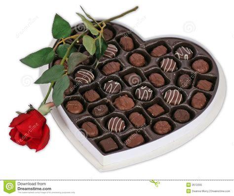 Choco Makura Goban Choco chocolate and royalty free stock photo image 2672205