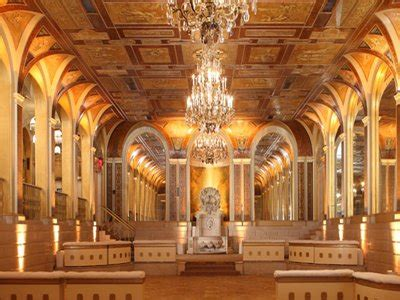 best wedding venues in new the seven most expensive wedding venues in new york city