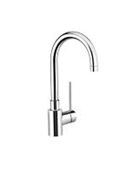 blanco harmony bar faucet royal bath kitchen