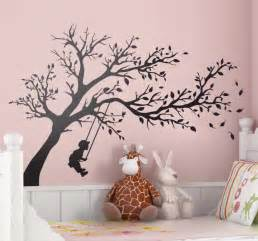 Wall Stickers For Kids Uk kids wall stickers silhouette outline illustration of a young boy on