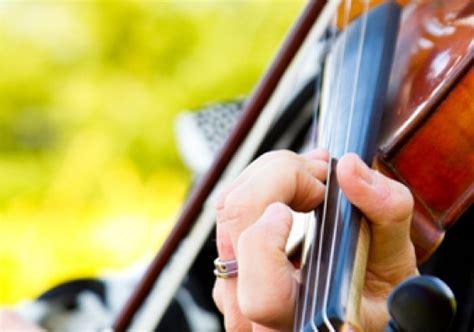 musica matrimonio pavia musica matrimonio a pavia tutto per gli sposi