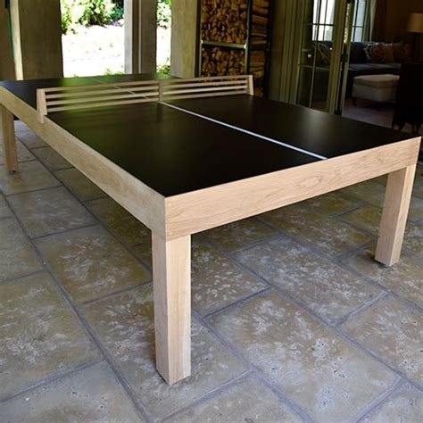 cheap ping pong tables ping pong table wooden ping pong table for sale