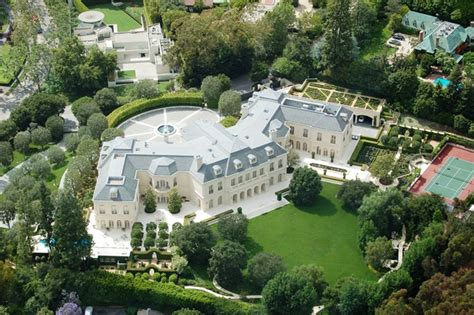 the biggest house in the united states most expensive homes in the united states 2010 overseas property mall
