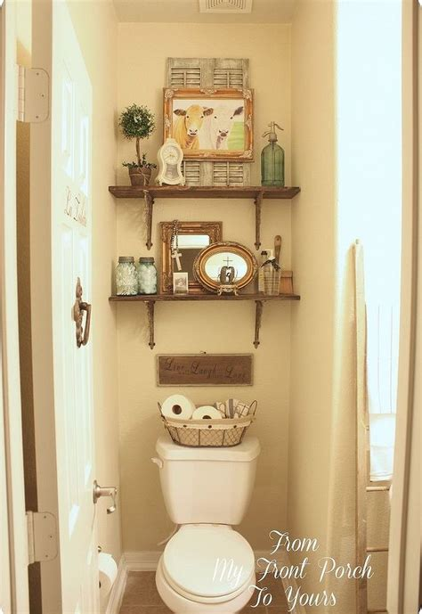 half bathroom paint ideas half bath ceiling decor hometalk