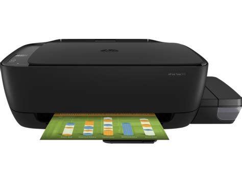 hp ink tank 315 z4b04a printer all in one print scan