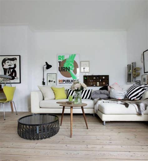 Salon Style Nordique by Salon Style Nordique Le Monde De L 233 A