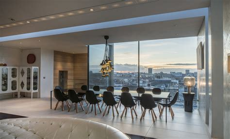 best penthouses top penthouses for sale in and beyond in 2016