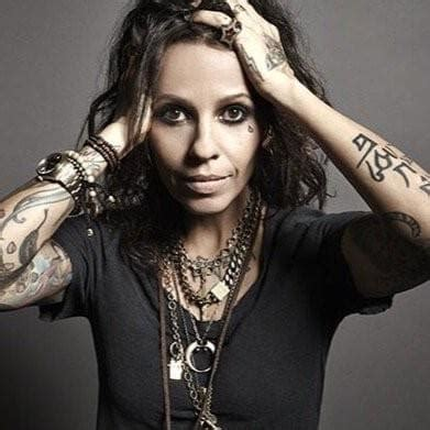 linda perry artist linda perry lyrics songs and albums genius