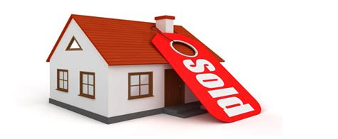 help selling house we buy all homes cash blog