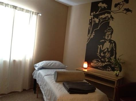 Reiki Room by 17 Best Images About Treatment Room Ideas On