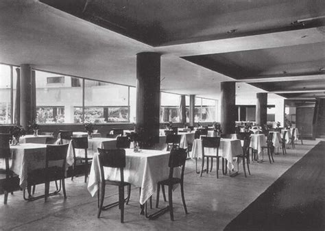 the grand hotel dining room adriatic modernism grand hotel of lopud sometimes