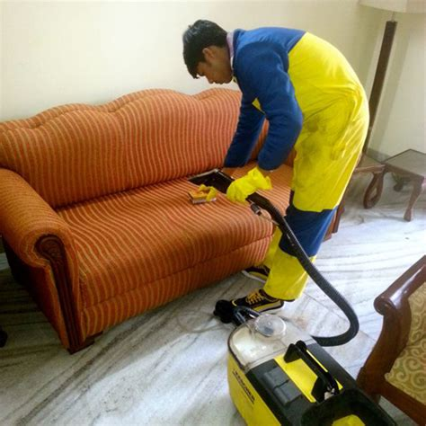 sofa dry cleaners sofa dry cleaning upholstery cleaner thesofa