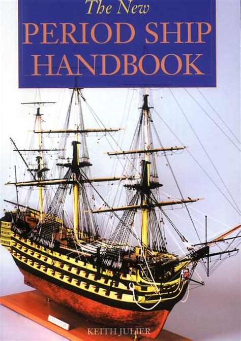 model boat building for beginners new period ship handbook kit model ship building hobby
