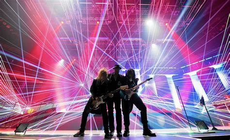 light orchestra trans siberian trans siberian orchestra ppg paints arena