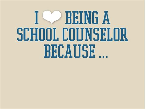 school counselor california 72 best national school counseling week images on