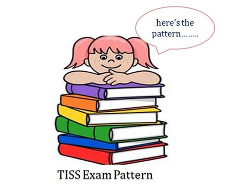 pattern of net exam for commerce tissnet 2017 exam pattern and syllabus getentrance com