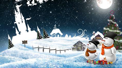 die 66 besten weihnachten hintergrundbilder f 252 r desktop