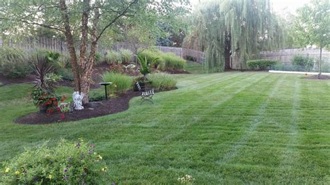 landscaping designers in fort wayne in fort wayne