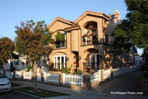 Los Angeles Houses For Sale | los angeles real estate los angeles homes for sale
