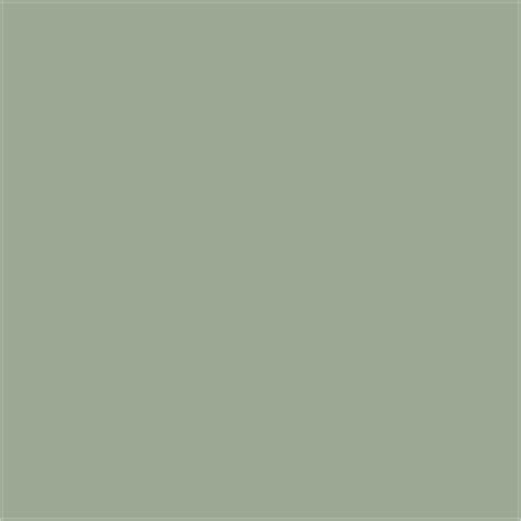 top gray paint colors mv construction i chicago construction i consulting property