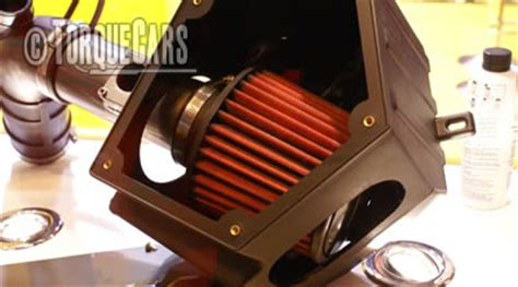 do induction kits work a guide to the best cold air intake induction kits