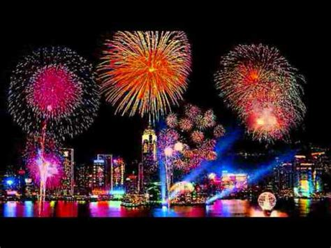 new year instrumental abba happy new year instrumental cover violin