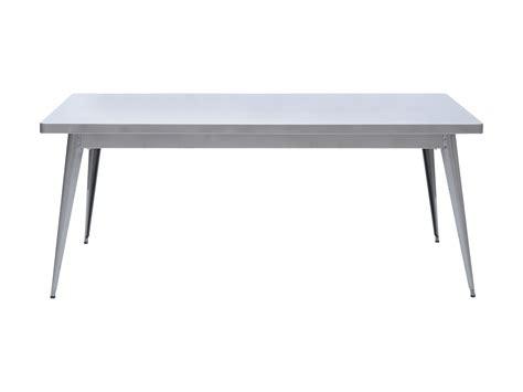 table largeur 70 cm scopri tavolo 55 l 130 x larg 70 cm 130 x 70 cm