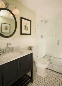 Bathroom Mirror With Electrical Outlet by Bathroom Remodels Traditional Bathroom