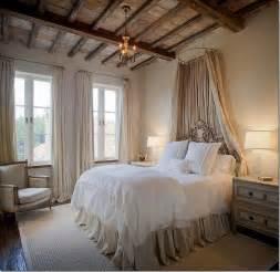 badezimmermöbel stehend da letto shabby chic