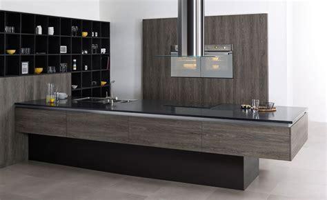 Mitchells   Solid Surface Kitchen Worktops Southampton