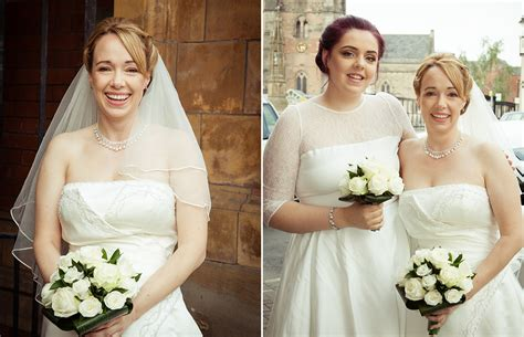 Wedding Hair And Makeup Hereford by Wedding Hair Hereford Wedding Hair Hereford Wedding Hair