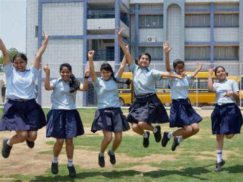 bookmyshow udupi karnataka sslc results 2017 udupi district tops girls